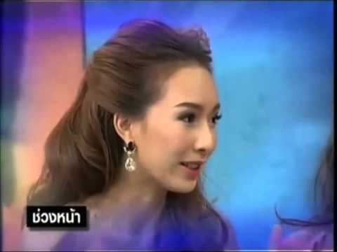 Great and Preem on Talk Show: Samee 2013 - The Husband