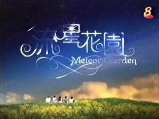 Meteor Garden Episode 4