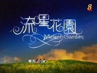 Meteor Garden Episode 6