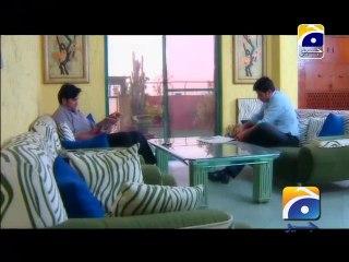 MZZB episode 4 part 2: Meri Zaat Zara-e-Benisha'an (Complete)