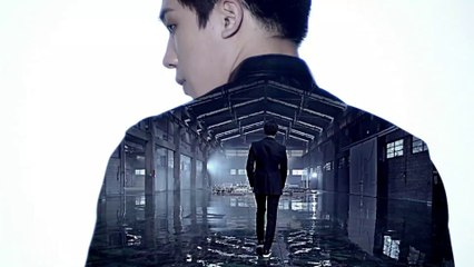 TEEN TOP: I'm Sorry