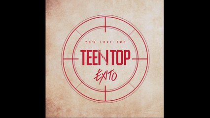 No: TEEN TOP