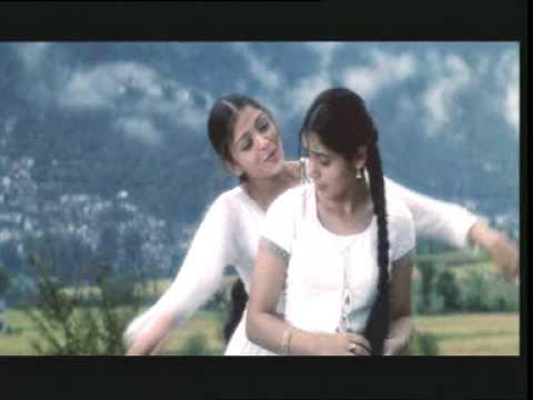 A.R.Rahman: Enge en punnagai