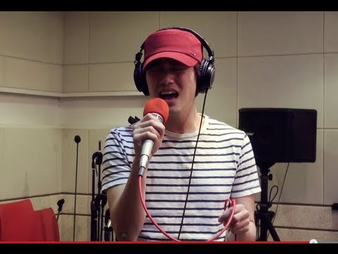 Cover: Bruno Mars - When I Was Your Man: Eric Nam Videos