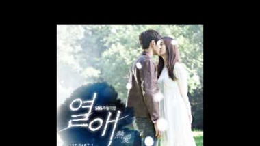 Madly in Love - 열애 - Watch Full Episodes Free - Korea - TV ...