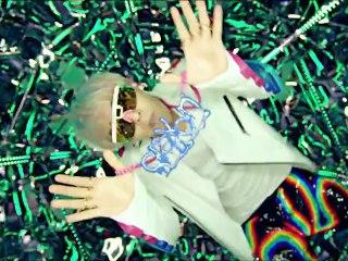 G-Dragon: Crayon