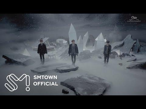 EXO: Miracles in December [Korean Ver.]