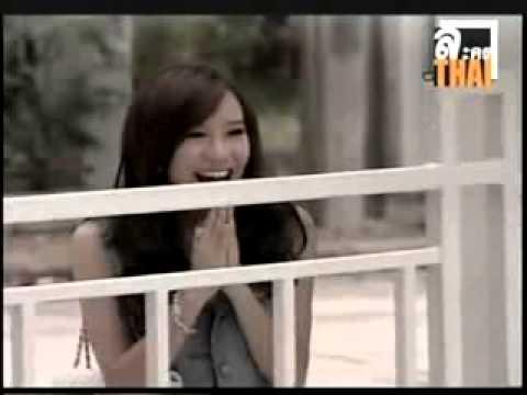 Dok Ruk Rim Tang Episode 20 (Part 1)