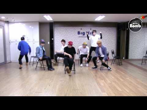 Bangtan Boys (BTS): Just One Day (Appeal Ver.)