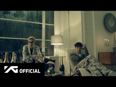 BIGBANG: GD&TOP - BABY GOOD NIGHT